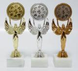 Psi trofeje F32-830-68