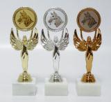 Psi trofeje F32-830-69