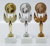 Zpěv trofeje F32-830-113