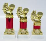 Hokej trofeje 30-P015