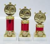 Plavání trofeje 30-P023
