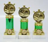 Plavání trofeje 31-P023
