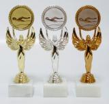 Plavání trofeje F32-830-15