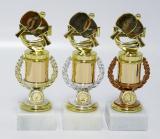 Ping pong trofeje 33-P019