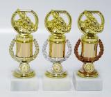 Motokáry trofeje 33-P020