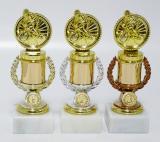 BMX trofeje 33-P027
