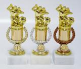 Tanec trofeje 33-P039