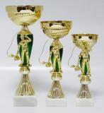 Rybáři poháry X4-F192