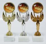 Šachové trofeje F32-830-L222