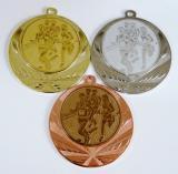 Atletika medaile D114-28