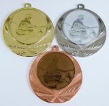 Rybáři medaile D114-59