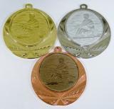 Veslování medaile D114-163