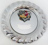 Motokára talíř D232-2531