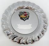 Motokáry talíř D233-2531