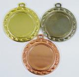 Medaile D109