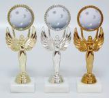 Florbal trofeje F32-800-L123