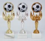 Nohejbal trofeje F32-830-L224