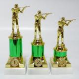 Puška trofeje 31-F49