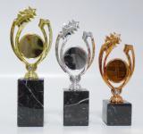 Trofeje P95-401-3
