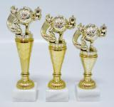 Fotbal figurky 34-P006