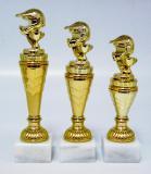 Motokros figurky 34-P041