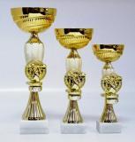 Šipky poháry X1-P017