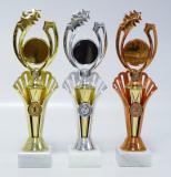 Trofeje 35-P95