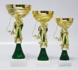 Rybáři poháry X20-F192
