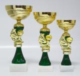 Hokej poháry X20-P015