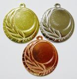 Medaile D110
