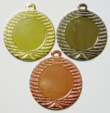 Medaile DI4001