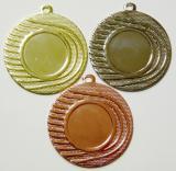 Medaile DI5001