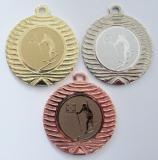 Biatlon medaile DI4001-94