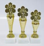 Běžky figurky 34-P045