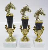 Koně trofeje 36-P007