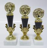 Šipky trofeje 36-P017