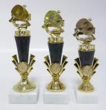 Ping-pong trofeje 36-P019