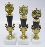 Plavání trofeje 36-P023