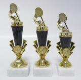 Badminton trofeje 36-P028