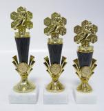 Sjezd trofeje 36-P044