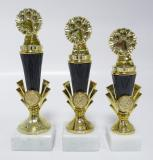 Kynologické trofeje 36-P048