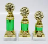 Kynologické trofeje 31-P048