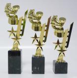 Hokej trofeje 38-P015