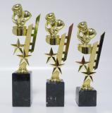 Box trofeje 38-P016