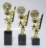 Šipky trofeje 38-P017