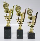 Hudba trofeje 38-P025
