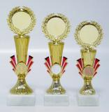 Trofeje 42