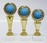 Florbal trofeje 40-L185