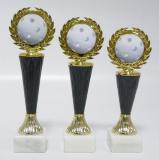 Florbal trofeje 41-L123