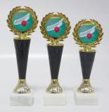 Florbal trofeje 41-L125